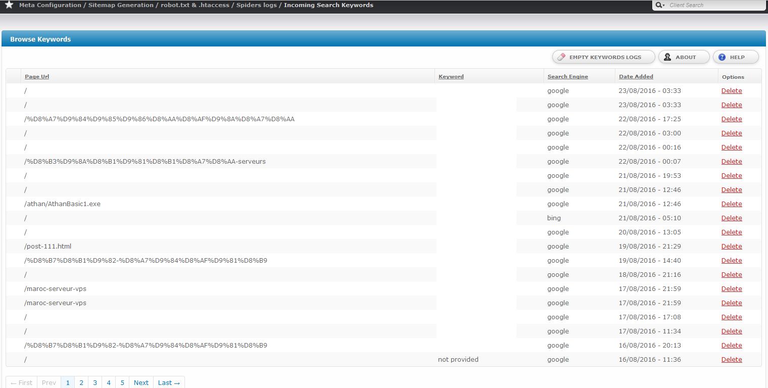 seo_tools_keywords.png