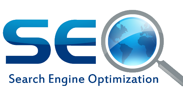 Seo Tools For Blesta