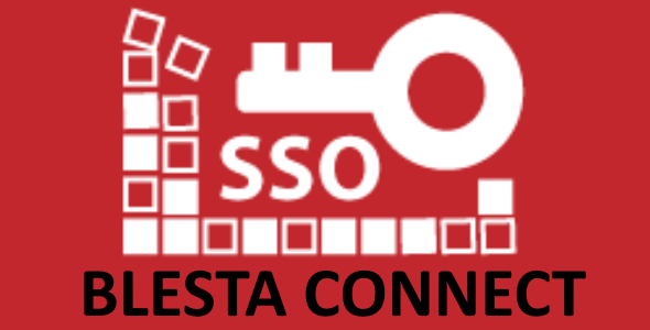 Blesta Connect - SSO